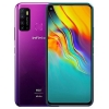 SHARE THIS PRODUCT   Infinix Hot 9 Play, 6.82