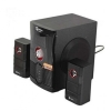 Sayona SHT 1134 BT 8000W PMPO Subwoofer System